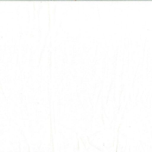 16.155.05 Sanforiseret bomuld hvid 12,5 meter pr. rulle