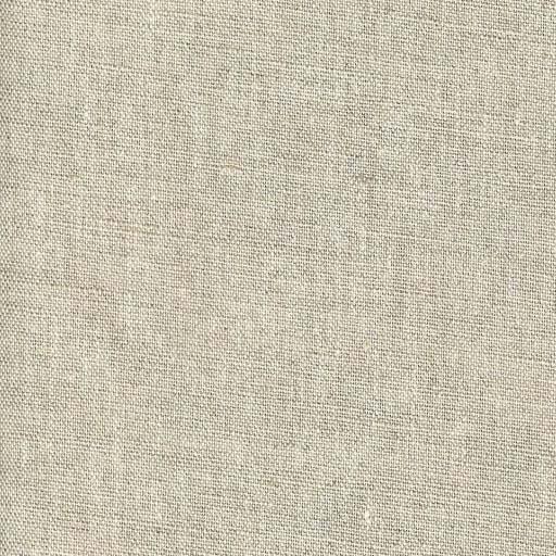 17.259 Hør/Bomuld 150 cm bred 12,5 meter pr. rulle