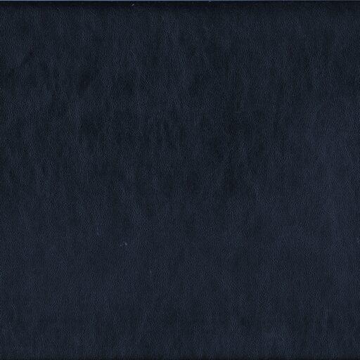 15.380.10 læderlook 25 meter pr. rulle