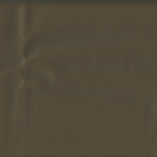 15.380.60 læderlook 25 meter pr. rulle