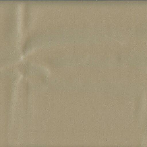 15.380.66 læderlook 25 meter pr. rulle