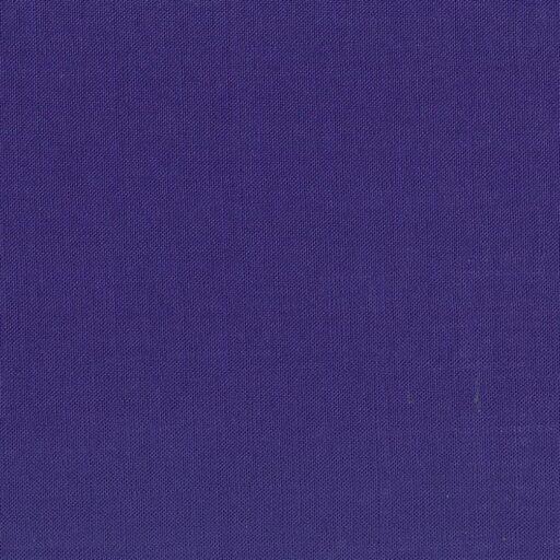 18.121.12 Uldmusselin kobolt blå 12,50 meter pr. rulle