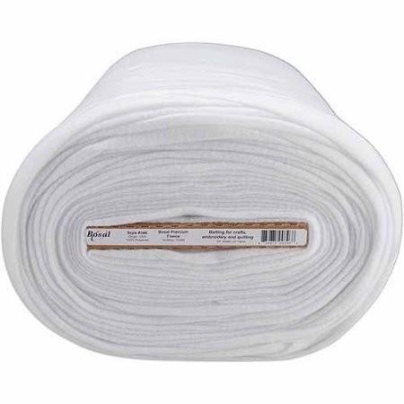 67.346 Bosal premium fleece