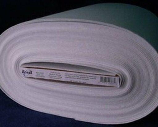 "67.337 Bosal craft-tex 20 sew-in"""