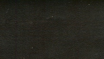 15.403.06 Alcatrax / Møbelstof med teflon 25 meter pr. rulle