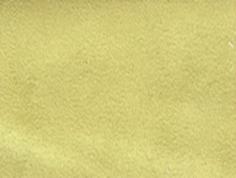 15.403.51 Alcatrax / Møbelstof med teflon 25 meter pr. rulle