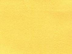 15.403.88 Alcatrax / Møbelstof med teflon 25 meter pr. rulle