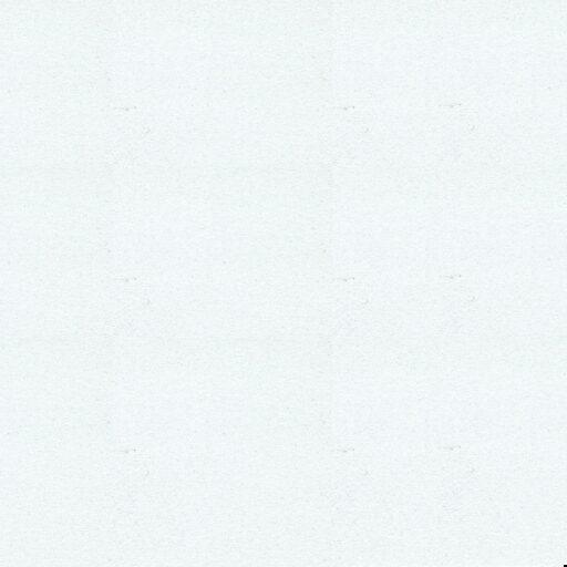 26.250.05 Mørklægningstof 150 cm bred 15 meter pr. rulle