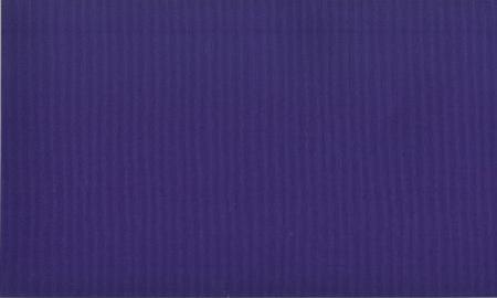 26.288 Kalechestof 120 cm bred 12,5 meter pr. rulle