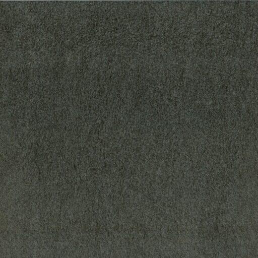 22.228.60 Fleece anti-pilling 150 cm bred 12,5 meter pr. rulle