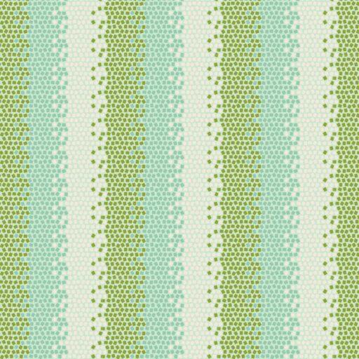 100020 Mosaic_Green