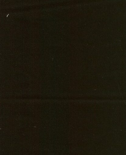 16.260.06 Twill sort 146 cm bred 12,5 meter pr. rulle
