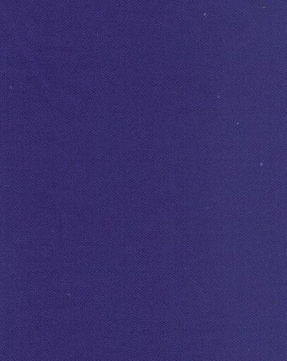 16.260.12 Twill blå 146 cm bred 12,5 meter pr. rulle