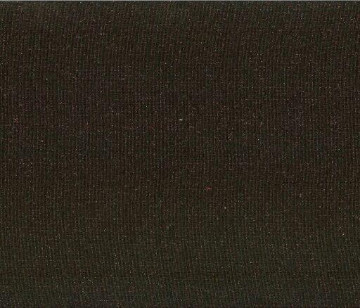 15.229.260 Rib med lurex 35-70 cm bred 10 meter pr. rulle