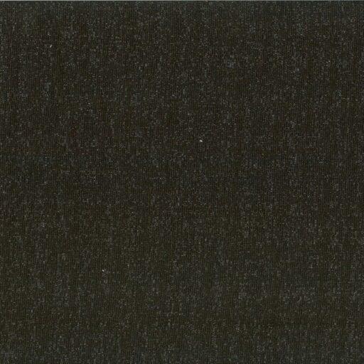 15.229.270 Rib med lurex 35-70 cm bred 10 meter pr. rulle
