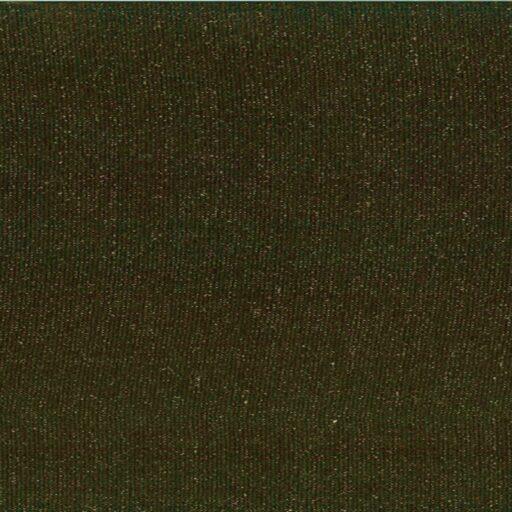 15.229.280 Rib med lurex 35-70 cm bred 10 meter pr. rulle