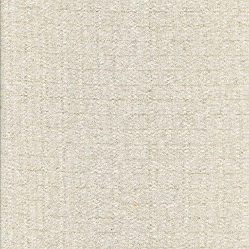 15.229.50 Rib med lurex 35-70 cm bred 10 meter pr. rulle