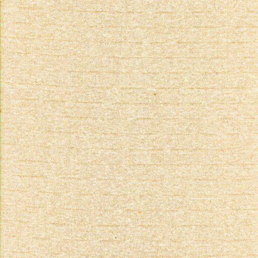 15.229.51 Rib med lurex 35-70 cm bred 10 meter pr. rulle