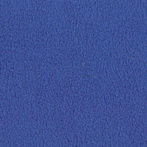 22.228.11 Fleece anti-pilling 150 cm bred 12,5 meter pr. rulle