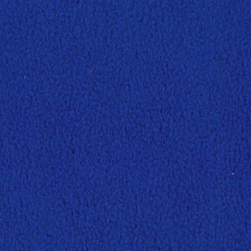 22.228.12 Fleece anti-pilling 150 cm bred 25 meter pr. rulle