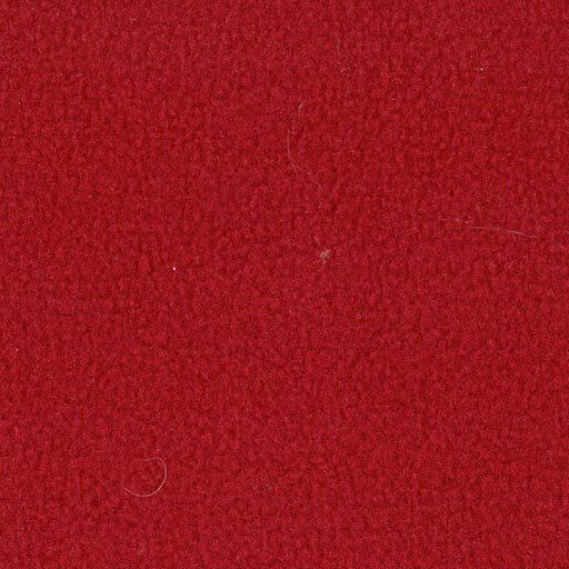 22.228.21 Fleece anti-pilling 150 cm bred 25 meter pr. rulle