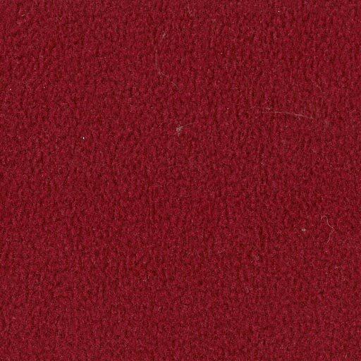 22.228.32 Fleece anti-pilling 150 cm bred 12,5 meter pr. rulle
