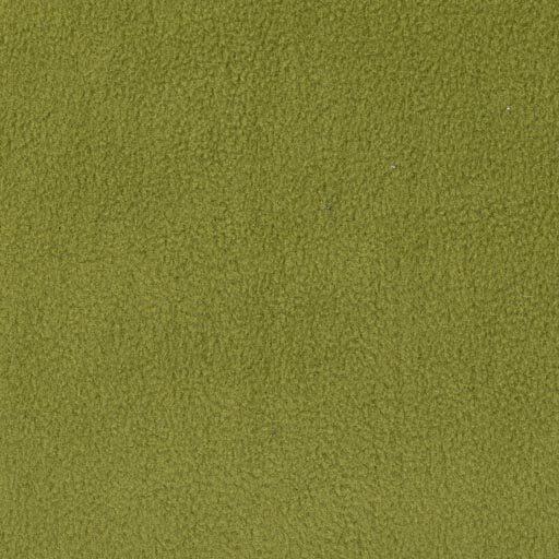 22.228.53 Fleece anti-pilling 150 cm bred 12,5 meter pr. rulle