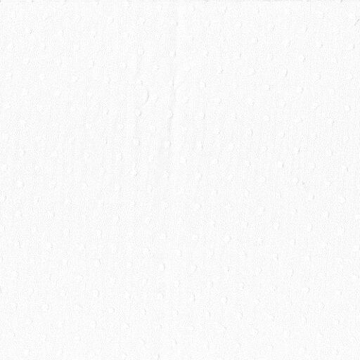 16.129.05 Bomuld med prikker 12 meter pr. rulle