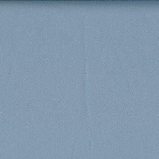 16.175.18 Satin med stræk 12 meter pr. rulle