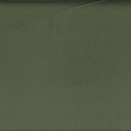 16.175.54 Satin med stræk 12 meter pr. rulle