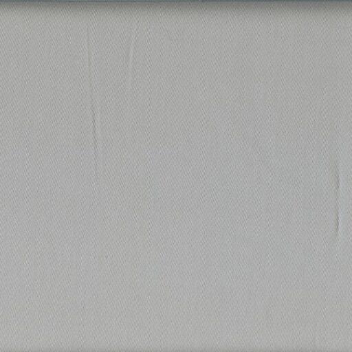 16.175.62 Satin med stræk 12 meter pr. rulle