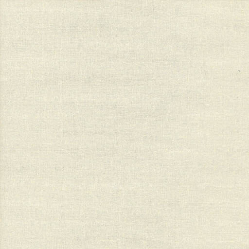 72.504.78 Organic ensfarvet gots 140 cm bred