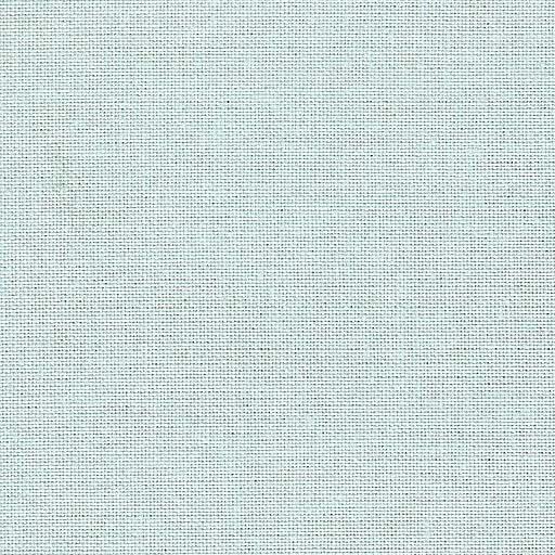 72.504.15 Organic ensfarvet gots 140 cm bred