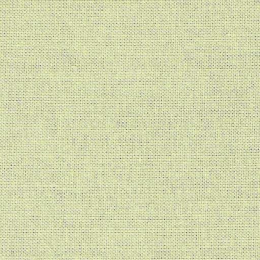 72.504.51 Organic ensfarvet gots 140 cm bred