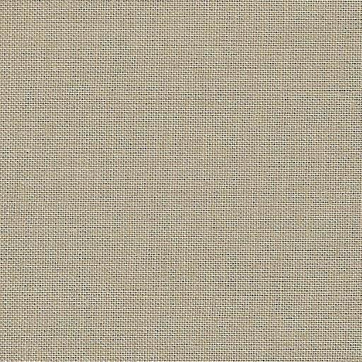 72.504.72 Organic ensfarvet gots 140 cm bred