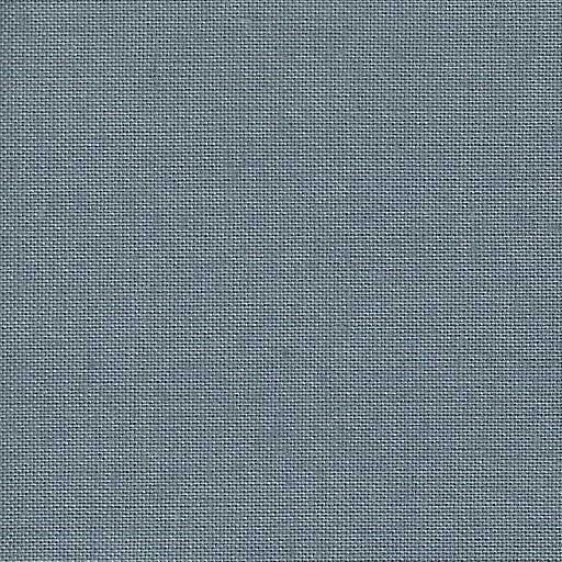 72.504.19 Organic ensfarvet gots 140 cm bred