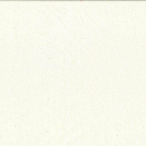 16.155.02 Sanforiseret bomuld udvasket 25 meter pr. rulle