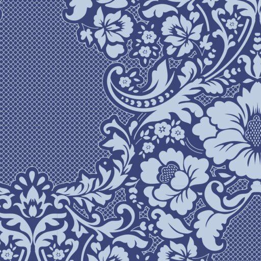 100172 Eleanore Blue