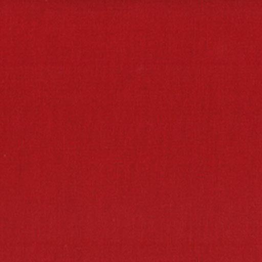 26.240.21 Ensfarvet liggestolestof 25 meter pr. rulle