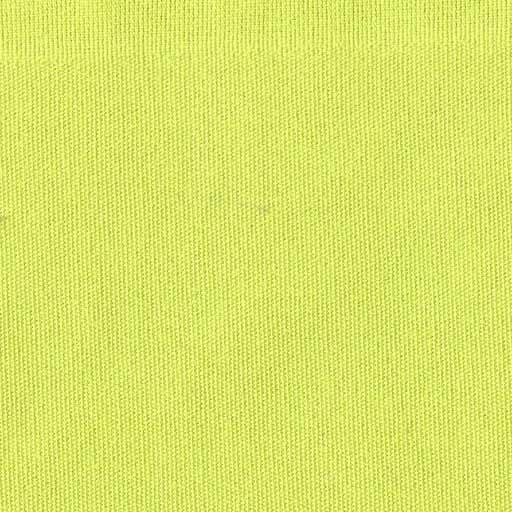 26.240.51 Ensfarvet liggestolestof 25 meter pr. rulle