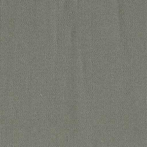 26.240.66 Ensfarvet liggestolestof 25 meter pr. rulle