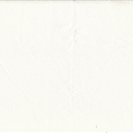 10.95 Polyester satin findes i flere farver