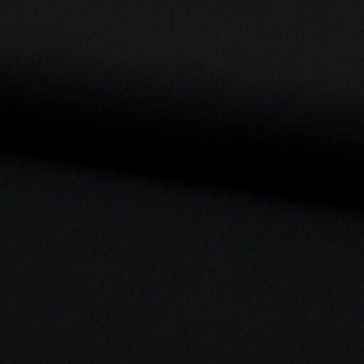 12.150.06 Viscose twill P/D 140 cm bred 12 meter pr. rulle