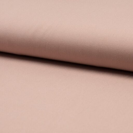 12.150.26 Viscose twill P/D 140 cm bred 12 meter pr. rulle