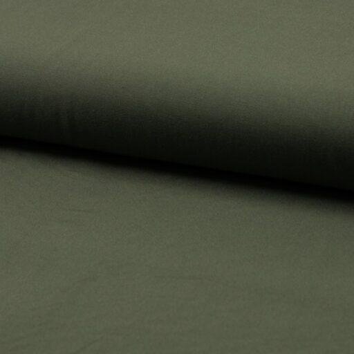 12.150.55 Viscose twill P/D 140 cm bred 12 meter pr. rulle