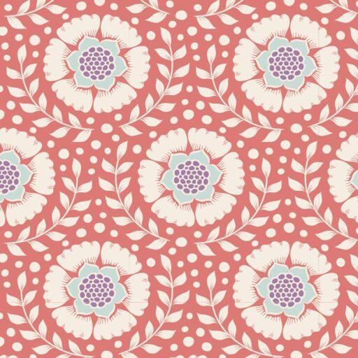 100261 Wheatflower Rosehip