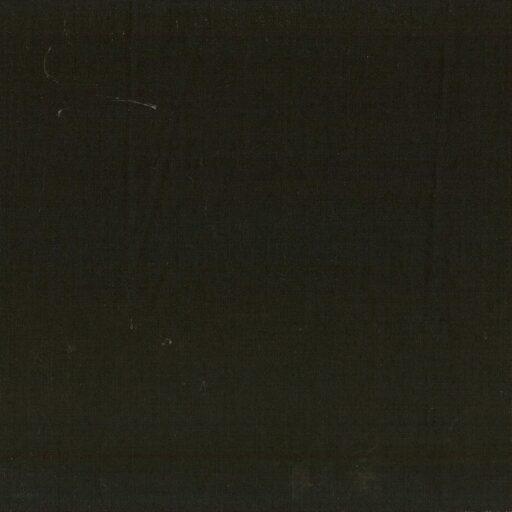 18.121.06 Uldmusselin sort 25 meter pr. rulle