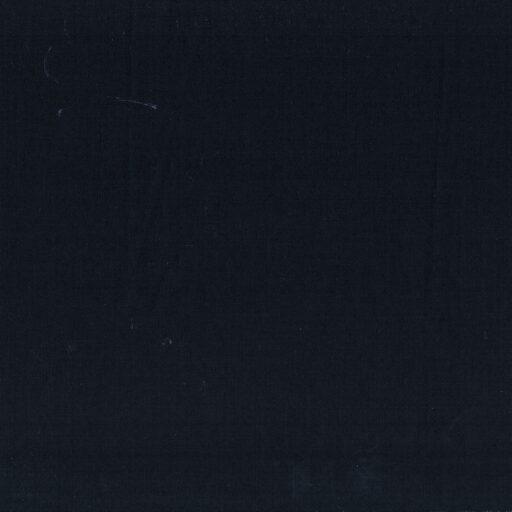 18.121.10 Uldmusselin mørk blå 25 meter pr. rulle