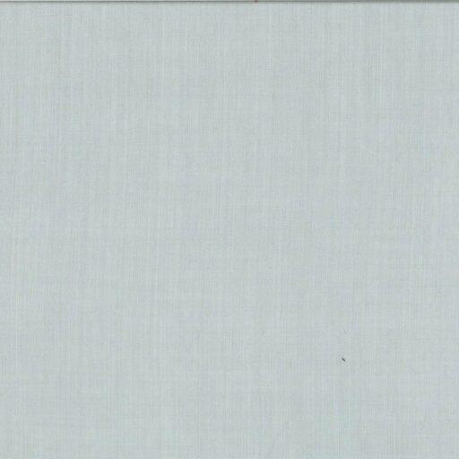 18.121.62 Uldmusselin lys grå 25 meter pr. rulle