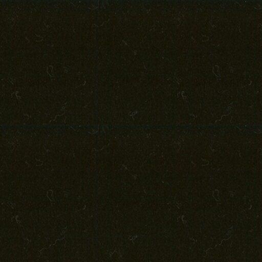 18.500.06 Melton sort 12 meter pr. rulle